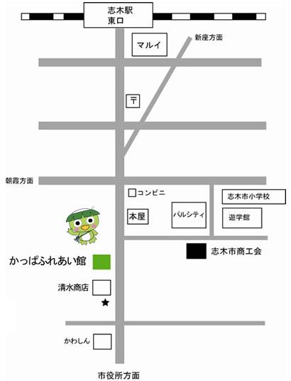 img_fureaikan_map