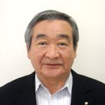 img-shimizu01-sm