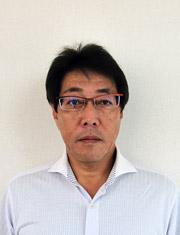 img-takahashi