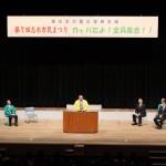 201411_matsuri_01001