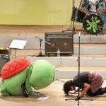 201411_matsuri_02010