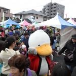 201411_matsuri_04005
