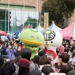 201411_matsuri_04009