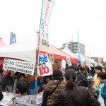 201411_matsuri_04016