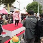 201411_matsuri_04029
