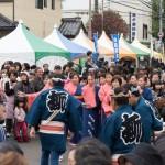 201411_matsuri_04034