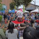 201411_matsuri_05040