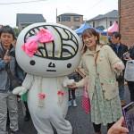 201411_matsuri_05044