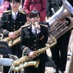 photo_015