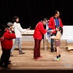 2015志木市民まつり-04-015
