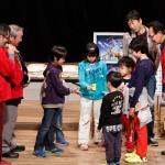 2015志木市民まつり-04-018