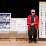 2015志木市民まつり-04-004