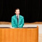 2015志木市民まつり-01-004