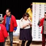 2015志木市民まつり-04-013
