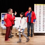 2015志木市民まつり-04-016