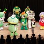 2015志木市民まつり-02-041