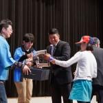 2015志木市民まつり-03-038