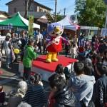 2015志木市民まつり-06-107