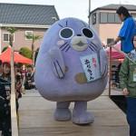 2015志木市民まつり-06-134