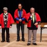 2015志木市民まつり-04-002