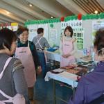 2015志木市民まつり-06-115