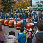 2015志木市民まつり-06-138
