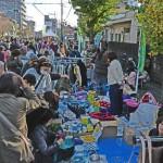 2015志木市民まつり-06-105
