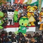2015志木市民まつり-06-130