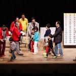 2015志木市民まつり-04-020