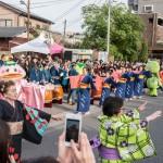 2015志木市民まつり-05-039
