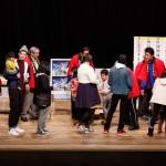 2015志木市民まつり-04-021