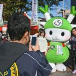 2015志木市民まつり-06-020
