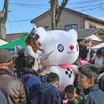 2015志木市民まつり-06-123