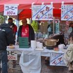 2015志木市民まつり-06-065