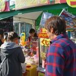 2015志木市民まつり-06-083