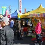 2015志木市民まつり-06-035