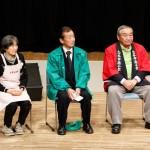 2015志木市民まつり-01-003