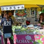 2015志木市民まつり-06-079