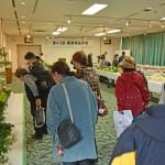 2015志木市民まつり-06-017