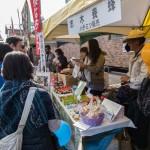 2015志木市民まつり-05-017
