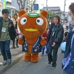 2015志木市民まつり-06-135