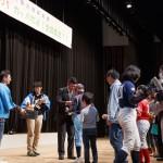 2015志木市民まつり-03-037