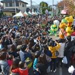 2015志木市民まつり-06-131