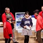 2015志木市民まつり-04-014