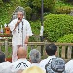 20160702_田子山富士山開き-025