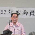20160311-3