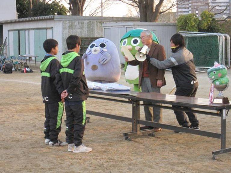 29.12.24第6回カッピーCUP-1
