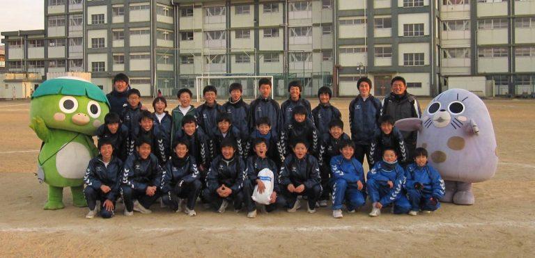 29.12.24第6回カッピーCUP-2