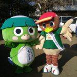 29.11.3東庄ふれあいまつり-3