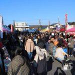 20171203_shiminmatsuri_17